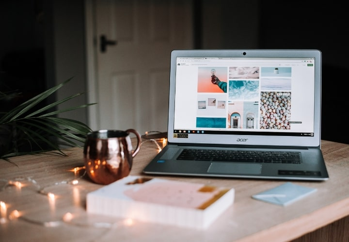 7 Ways to Explode Your Blog Traffic with Pinterest